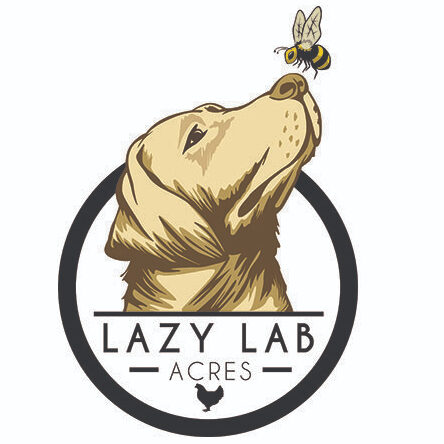 Lazy Lab Acres, LLC